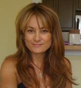 Chantal Palmer