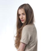 Fiona Todd