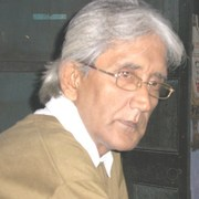 Bishnu Karmakar