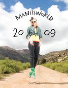 Mantis World