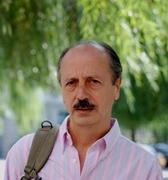 Robert Alexandriysky