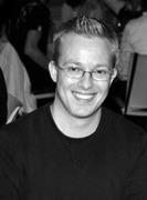 Carsten Juhl