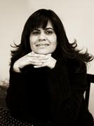 Fazreena Tasneem Ismail