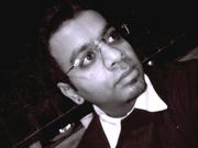 Shalein Bhatnagar