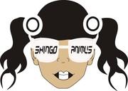 Shingo Animus