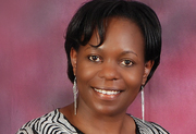 Beatrice Mwasi