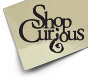 ShopCurious