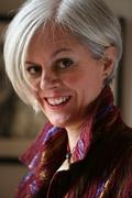 C. Ann McCreath