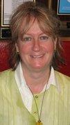 Kathleen O'Grady