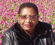 Victoria Senkubuge Byoma