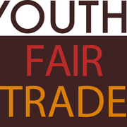 Youth for Fair Trade