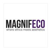 Magnifeco.com