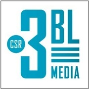 3BL Media