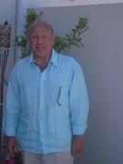 Guillermo Lapidus
