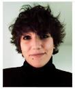 Irene Alonso Bermejo