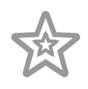 Nyla - Silver Star PR