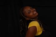 Lilyanne Ndinda