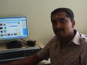 Sajith P.Nair