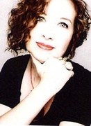 Sarah Rhodes