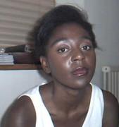 Pamela Atekpe