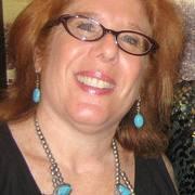 Alison Blackman