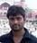 Aneel Kumar Ambavaram