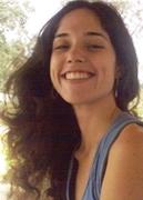 Luciana dos Santos Duarte