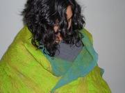 Amrieka Takhar