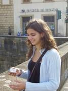 Amisha Miller