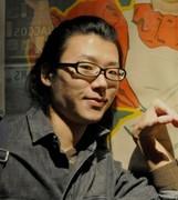 Yuji Choo