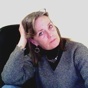 Julianne L. Fuchs-Musgrave