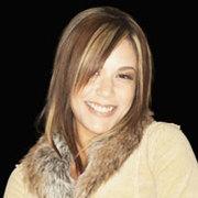 Hayley Gutierrez