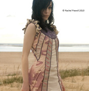 Rachel Powell