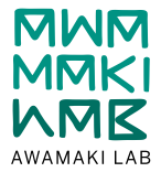 Awamaki Lab