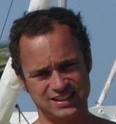 Alessio Pagliai