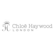 Chloe Haywood London