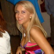 Laricea Ioana Roman