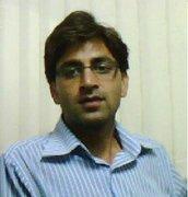Narendra Singh