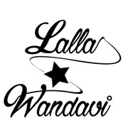 Maria Laura Wandavi