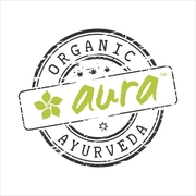 Aura Herbal Textiles Ltd.