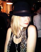 Becky Patrickson