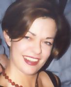 Vivienne Austin