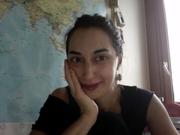 Silvia Covucci