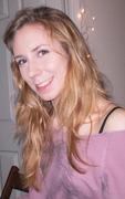 Sophie Caldecott