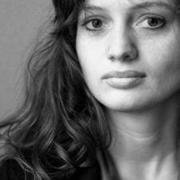 Sophia Opperskalski