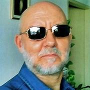 Bjorn L. Mirdan