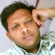 Chandrakant Jalan