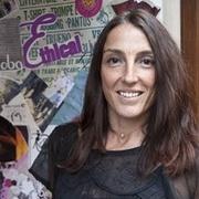 Monica FOSSATI