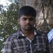 Ranganathan