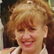 Amelia Jane Hoskins